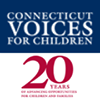Connecticut Voices for Children