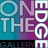 On The Edge Gallery