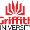 Griffith University, Nathan Campus
