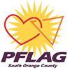 PFLAG South Orange County