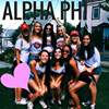 Alpha Phi - Cornell