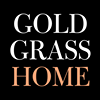 Goldgrass Home