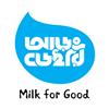 Aarong Dairy