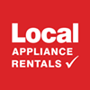 Local Appliance Rentals Middlesbrough