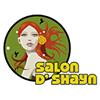 Salon D' Shayn Scottsdale