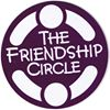 Friendship Circle of Arizona