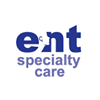 ENT Specialty Care