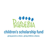 Children's Scholarship Fund Philadelphia
