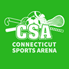 CT Sports Arena