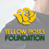Yellow Roses Foundation