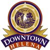 Downtown Helena, Inc.