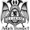 Angels Trumpet Ale House