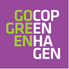 GoGreen Danmark