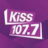 KiSS 107.7
