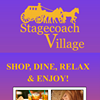 Stagecoach Village