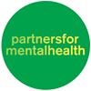 Partners for Mental Health / Partenaires pour la santé mentale thumb