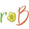 ReBlossom Mama Baby Shop