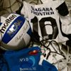 Niagara Frontier Volleyball Club