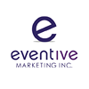 Eventive Marketing Inc.