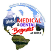 Global Medical Brigades at IUPUI