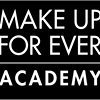 MAKE UP FOR EVER Academy Helsinki