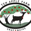 Ten Apple Farm