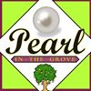 Pearl in the Grove