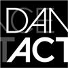 DanceAct Tantsustuudio
