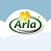 Arla Nederland