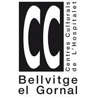 CC Bellvitge Gornal