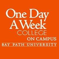 One Day A Week Saturday Program
