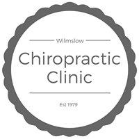 Wilmslow Chiropractic Clinic