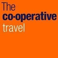 The Co-operative Travel Hinckley