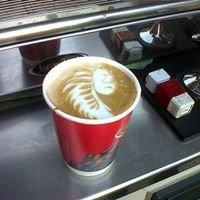 Cafe2U UK   Merton