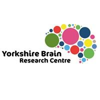 Yorkshire Brain Research