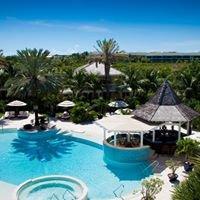 Point Grace Resort & Spa