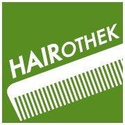 HAIRothek