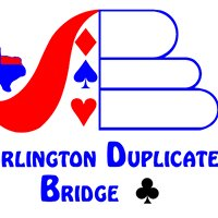 Arlington Duplicate Bridge Club