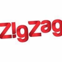 Centro de Ocio ZigZag