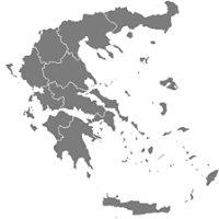 Γνωρίζοντας την Ελλάδα - All4Hotels