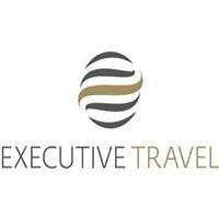 Executive Travel Greece