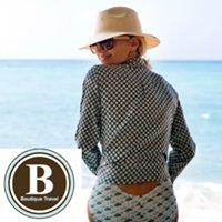 B Boutique Travel