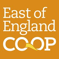 East Of England Co-op Travel Manningtree