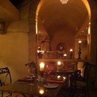 Ciro's Brasserie