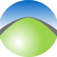 I.A.CO Ltd - Environmental & Water Consultants