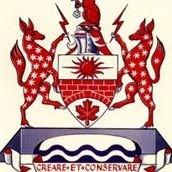 Canadian Academy of Engineering