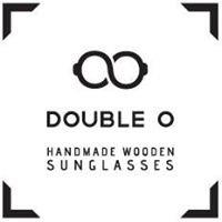 Double O Sunglasses