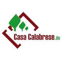 Casa Calabrese