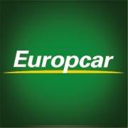Europcar Guadeloupe