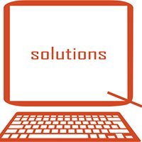 Loquat Solutions
